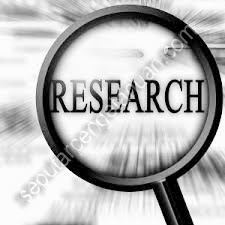 Metode Penelitian Kualitatif Dan Karakteristiknya