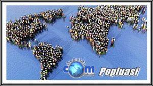 7 Pengertian Populasi Menurut Para Ahli Lengkap