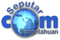SeputarPengetahuan.Com