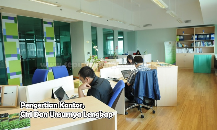 kantor Kantorpl - internetowy kantor wymiany walut atrakcyjne kursy walut, błyskawiczne transakcje oraz najwyższy poziom bezpieczeństwa.