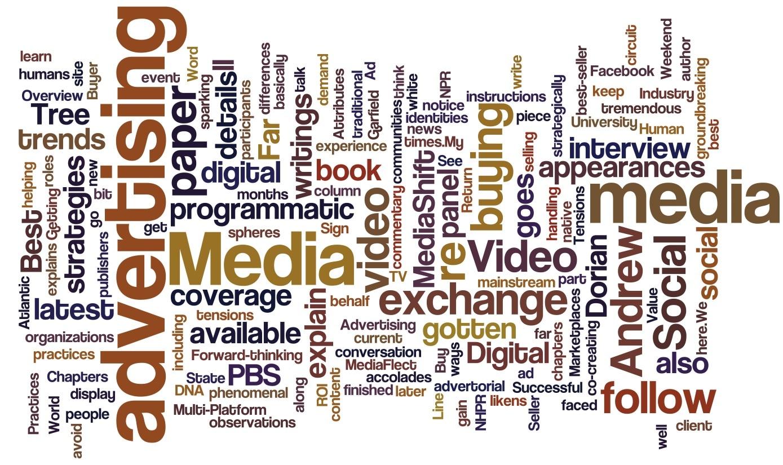 Pengertian Media Menurut Para Ahli (Pembahasan Lengkap)
