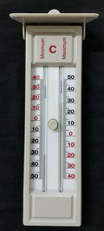 Termometer Six-Bellani