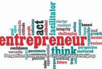 Pengertian Entrepreneur, Ciri-Ciri, Sifat
