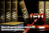 Sabar : Pengertian dalam Islam dan Dalilnya